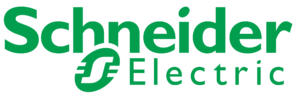 schneider-electric_logo_budapest_RPA_ssc_conference
